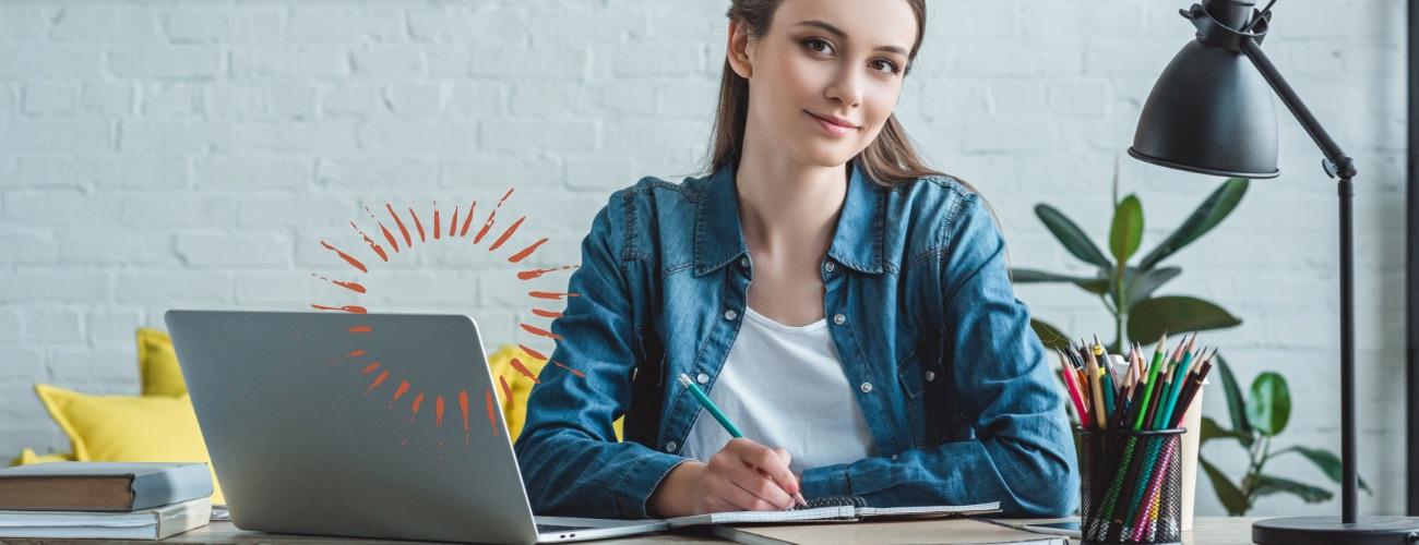 header-online-leren2